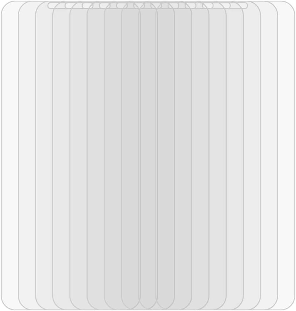 M2 JIN TEMPEREDGLASSFILM 100 PCS 0.26mm 9H 2.5D Tempered Glass Film for Asus Zenfone Max ZB633KL
