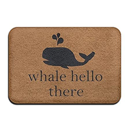 512MKP16hKL._SS450_ Whale Rugs and Whale Area Rugs