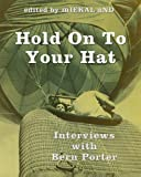 Hold On To Your Hat