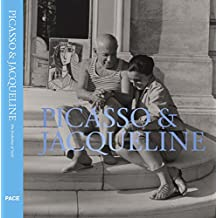 Picasso & Jacqueline - the Evolution of Style