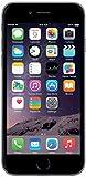 iPhone 6 64GB (Verizon) - Grey - Mint Condition