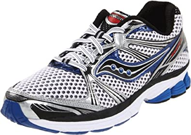 Saucony Progrid Guide 5