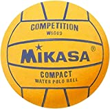 Mikasa Official Competition Water Polo Ball Size 4