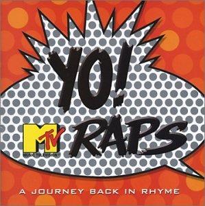 Descargar En Torrent Yo! Mtv Raps:back In Rhyme Epub Gratis