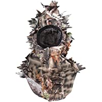 North Mountain Gear Ultra Light Hunting Camouflage Full...