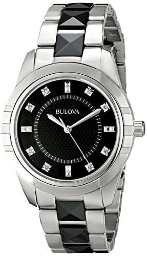 Bulova Watches At Unbeatable Prices