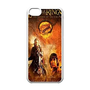 Lmf DIY phone caseCustom High Quality WUCHAOGUI Phone case Lord Of The Rings Protective Case For iphone 4/4s - Case-10Lmf DIY phone case