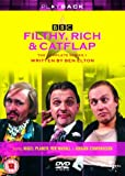Filthy, Rich And Catflap: The Complete Series [DVD] [1987]
