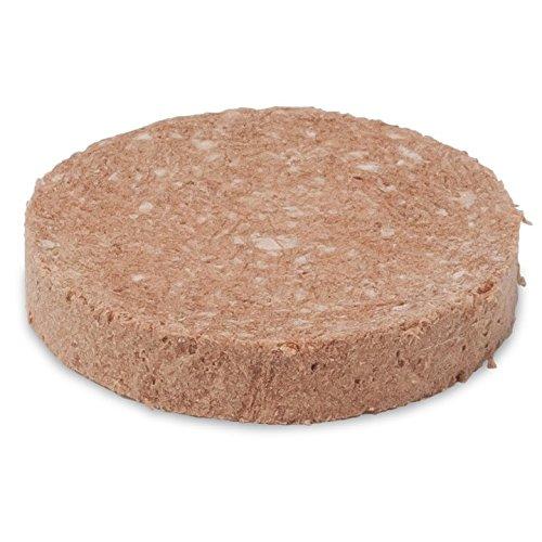 Ketogenic Pet Foods KETO-TREATS (Rabbit) – High Protein, High Fat, Low Carb, Starch Free Dog & Cat Treats - 4.9 oz. bag