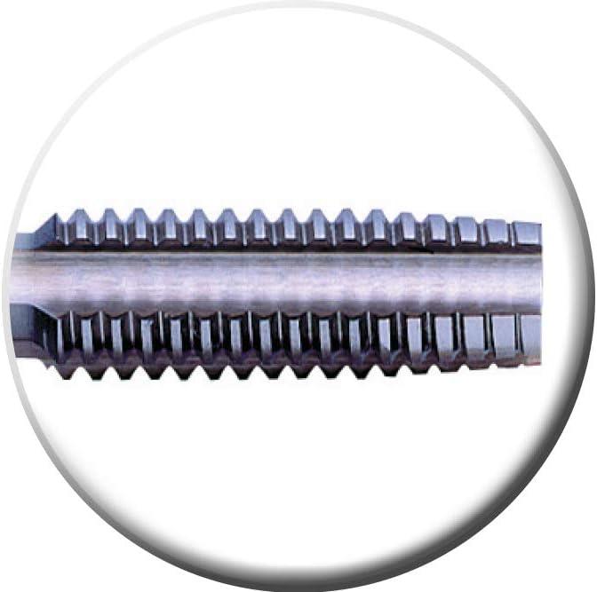 Exact 529 Hand Tap Steel