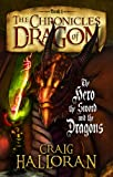 Free eBook - The Chronicles of Dragon