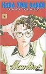 Hana Yori Dango, tome 7 par Kamio