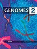 Genomes, T. A. Brown, 1859960294
