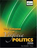 The Almanac of Virginia Politics 2006 9780757527920