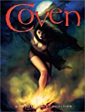 Coven Volume One : A Gallery Girls Book (Bk. 1)