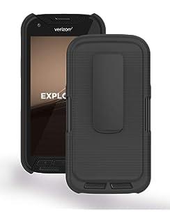 E6560 Unlocked GSM 4G LTE Smartphone with 8MP Camera 16GB