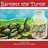 img - for Bartlett the Turtle book / textbook / text book