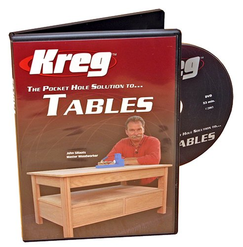 kreg-v05-dvd-the-pocket-hole-solution-to-tables