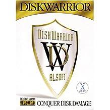Alsoft DiskWarrior 3