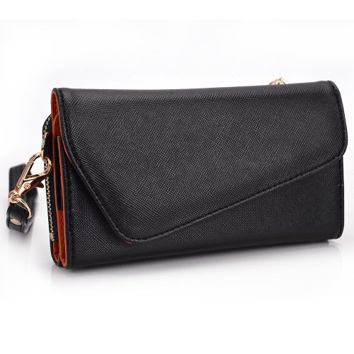 videocon-delite-11-v50ma-cellphone-carrying-clutch-wristlet-for-ladies