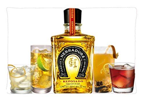 Tequila Herradura (Brand)