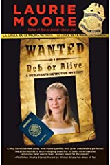 Wanted Deb or Alive (Debutante Detective Mysteries) Hardcover