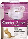 Comfort Zone Feliway Diffuser Kit for Cats