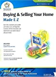 Buying and Selling Your Home Kit, , 1595460241