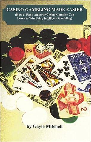 Casino gambling for amateur free online fun casino game