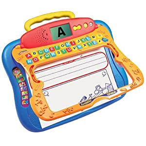 VTech - Write & Learn Smartboard