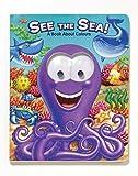 See the Sea!, Reader's Digest Editors and Allia Zobel-Nolan, 0794402917