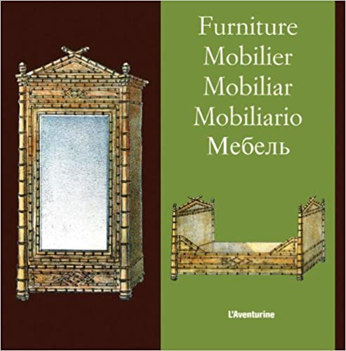 Furniture Design Best Sites For Ebooks Downloads