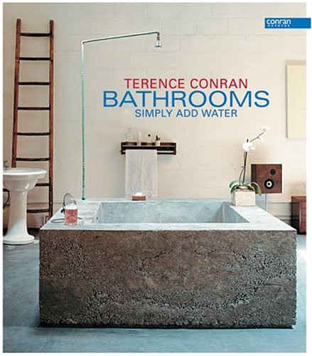 Bathrooms simply add water flyers online for Simply bathrooms