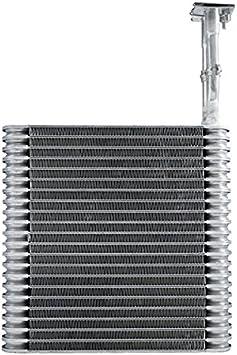A//C Evaporator Core Front TYC 97049