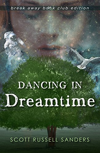 Dancing in Dreamtime (Break Away Books)