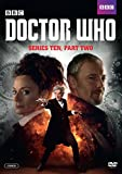 Doctor Who: Series 10, Part 2