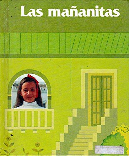 Las Mananitas (Spanish Edition)