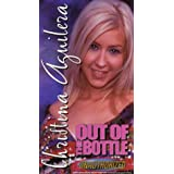 Out of the Bottle: Unauthorized Biography