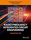 Radio-Frequency Integrated-Circuit Engineering (Wiley Series in...