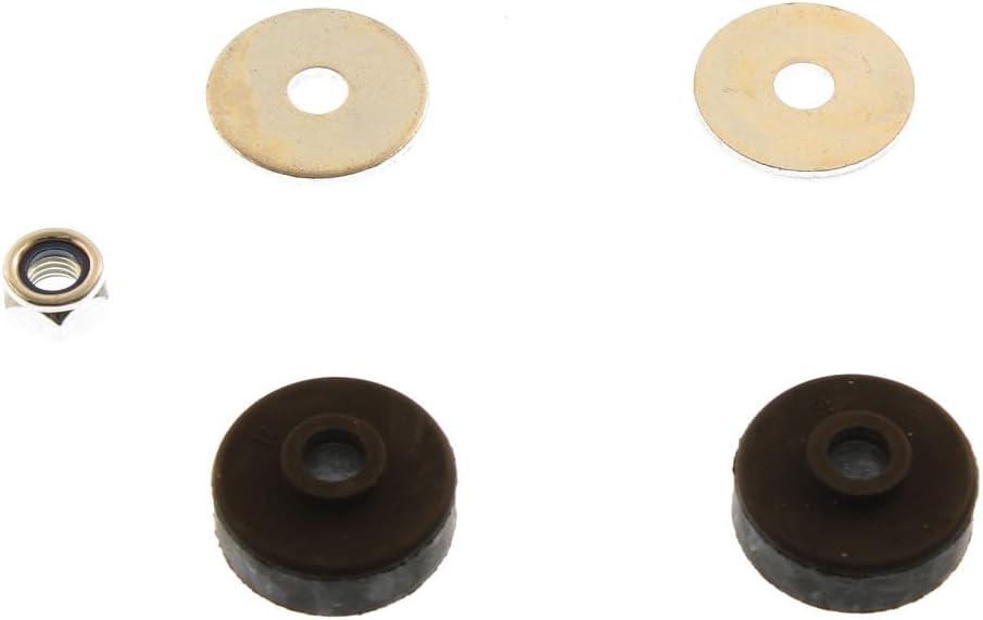 Bilstein 46mm Monotube Shock Absorber 24-009744