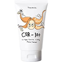 Elizavecca Cer-100 Collagen Coating Hair Protein Treatment 100Ml