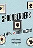 Image of Spoonbenders: A novel