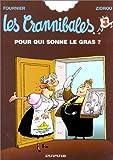 """Afficher """"LES CRANNIBALES"""""""