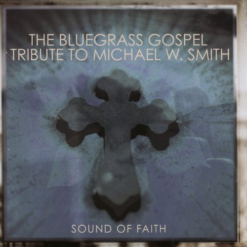 Place In This World (Michael W Smith Place In This World)