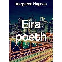 Eira poeth (Welsh Edition)