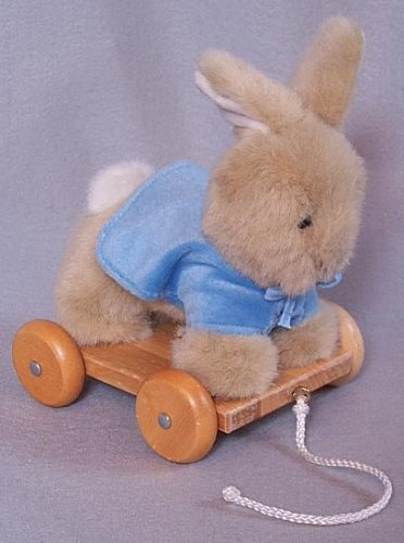 beatrix-potter-peter-rabbit-plush-pull-toy
