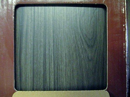 "TrafficMASTER Allure Plus 6"" x 36"" Resilient Vinyl Plank ..."
