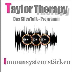 Taylor Therapy - Das SilenTalk-Programm