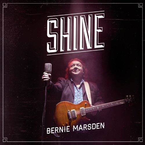 Shine (Deluxe Edition)