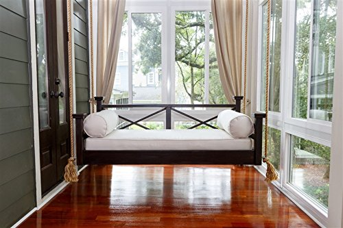 custom-carolina-the-historic-hilton-head-porch-swing-twin-gray